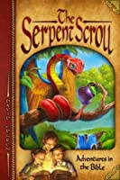 The Serpent Scroll
