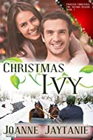 Christmas Ivy (Forever Christmas, The Second Season Book 1)