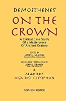 Demosthenes' On the Crown