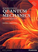 introduction to quantum mechanics griffiths 2nd edition solutions manual pdf