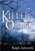 The Killer of Orchids
