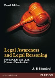 Legal Awareness and Legal Reasoning For