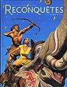 Le Piège Hittite (Reconquêtes, #2)