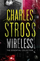 Wireless: The Essential Collection