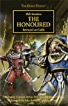 The Honoured (The Horus Heresy #Novella)