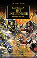 The Unburdened (The Horus Heresy #Novella)