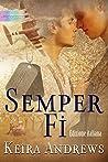 Semper Fi by Keira Andrews