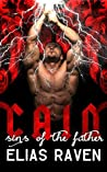 Sins Of The Father (Cain #1)