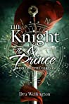 The Knight and The Prince (Knights of The Compass, #1)
