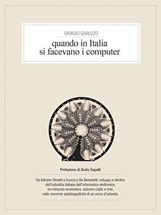 Quando in Italia si facevano i computer