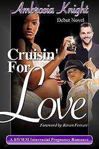 Cruisin' for Love