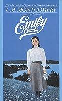 Emily Climbs (Emily Part 2)