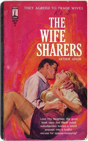 The Wife Sharers