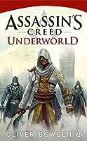 Assassin's Creed : Underworld: 8