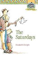 The Saturdays (Melendy Quartet Book 1)