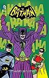 Batman '66, Vol. 4