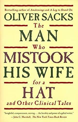 'https://www.bookdepository.com/search?searchTerm=The+Man+Who+Mistook+His+Wife+for+a+Hat+and+Other+Clinical+Tales+Oliver+Sacks&a_aid=allbestnet