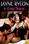 4-Ever Theirs (Four to Score, #1)