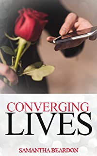 Converging Lives