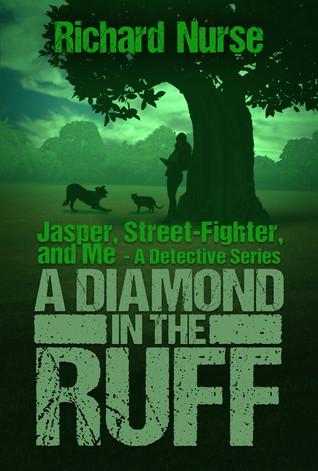 A Diamond in the Ruff  pdf