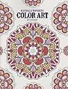 Mandala Wonders Color Art for Everyone