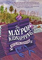 The Maypop Kidnapping (Quinnie Boyd)