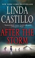 After the Storm (Kate Burkholder #7)