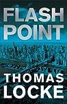 Flash Point (Fault Lines #2)
