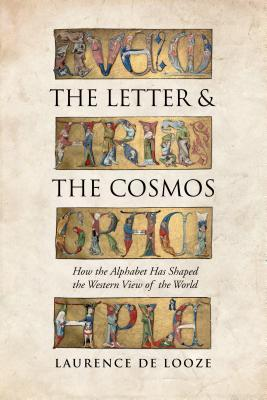 The Letter and the Cosmos - Laurence N