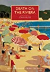 Death on the Riviera (Superintendent Meredith, #16)