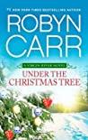 Under the Christmas Tree (Virgin River, #7.5)