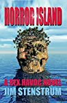 Horror Island: A Rex Havoc Novel