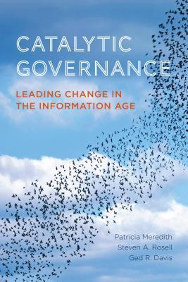 Catalytic Governance: Leading Change in the Information Age
