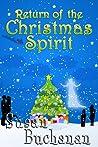 Return of the Christmas Spirit