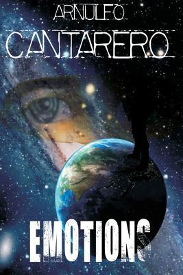 Read Emotions By Arnie Cantarero