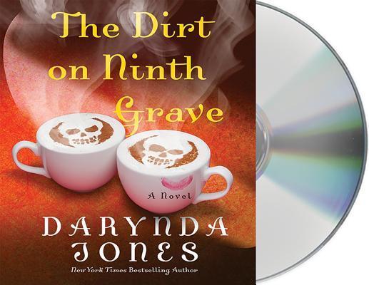 mysteries thrillers dirt ninth grave audiobook bqxfda