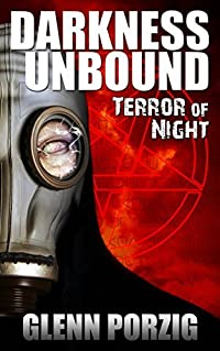 Darkness Unbound: Terror of Night
