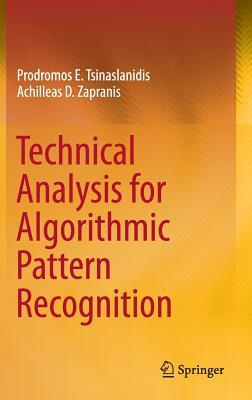 technical analysis for algorithmic
