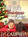 The Vet's Christmas Pet: (A Holiday Novella) (Sweet Romance Book 1)