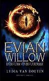 Evian Willow en de vloek van de vuurdraak