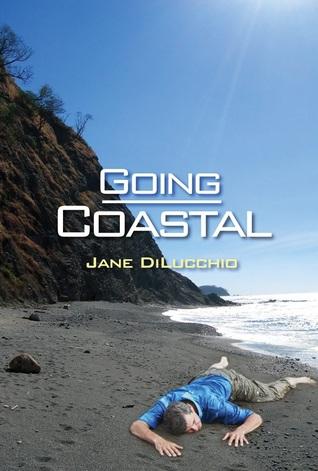 Going Coastal (Kate Matthews Mystery, #1)