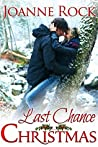 Last Chance Christmas (Road to Romance #1)