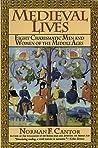 Medieval Lives: E...