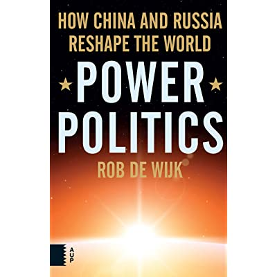 power and politics 6 Strategic leadership and decision making 17 leveraging power and politics the challenges faced by strategic leaders in.