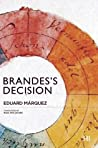 The Decision of Brandes