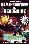 Gameknight999 vs. Herobrine: Herobrine Reborn Book Three: A Gameknight999 Adventure: An Unofficial Minecrafter's Adventure