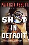 Shot In Detroit