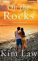 On the Rocks (Turtle Island, #3)
