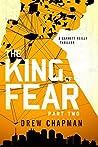 The King of Fear (Garrett Reilly #2, part 2)
