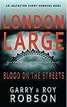 London Large - Bl...